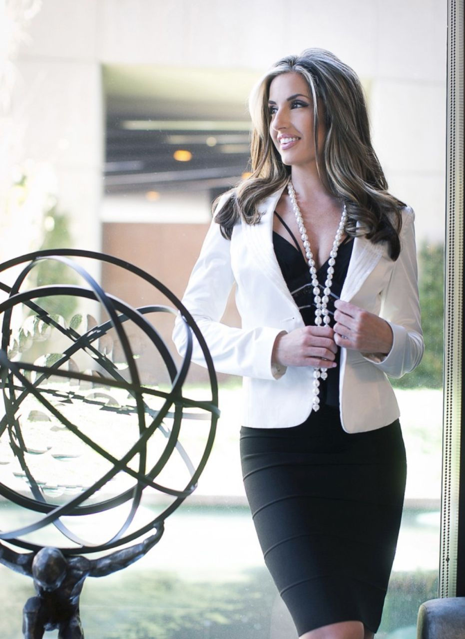 Corporate Editorial Photography - 018