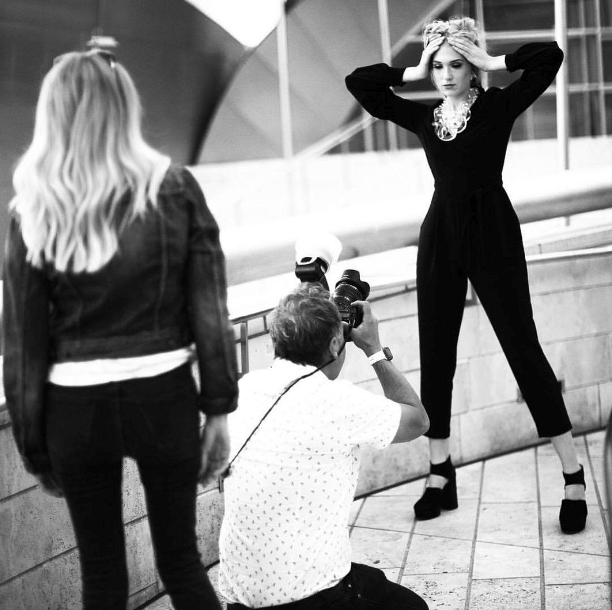 Tony Florez - Corporate Photographer - 017