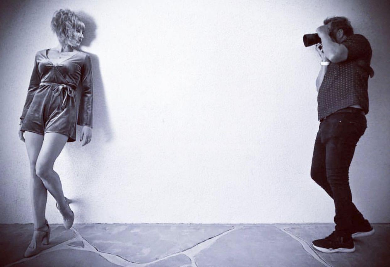 Tony Florez - Corporate Photographer - 019