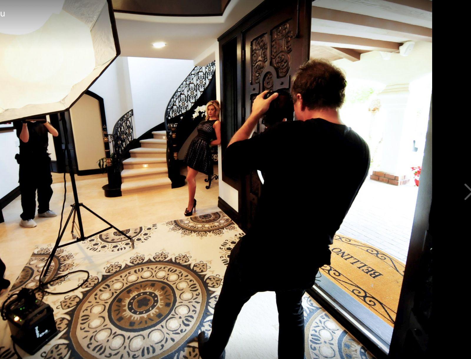 Tony Florez - Corporate Photographer - 022