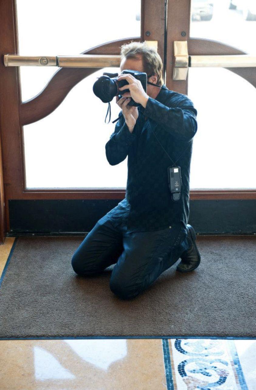 Tony Florez - Corporate Photographer - 023