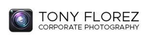 Tony Florez Corporate Photography – California Corporate Photographer